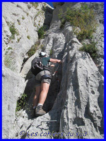 Ceuse--via-ferrata-28-08-14 0634 [640x480]