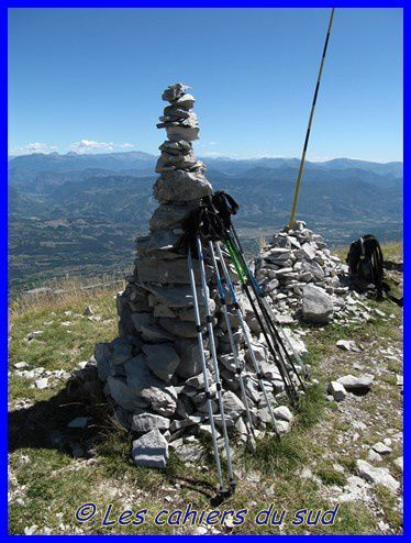 Ceuse--via-ferrata-28-08-14 2090 [640x480]