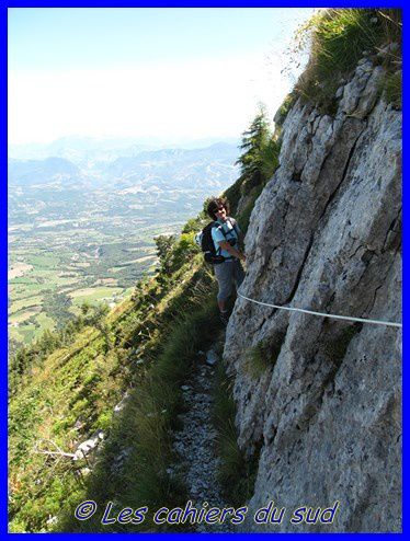 Ceuse--via-ferrata-28-08-14 2092 [640x480]