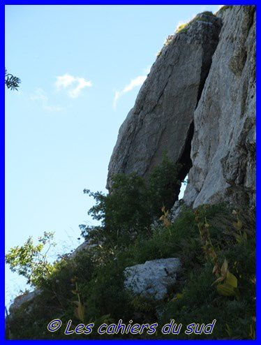 Ceuse--via-ferrata-28-08-14 2095 [640x480]