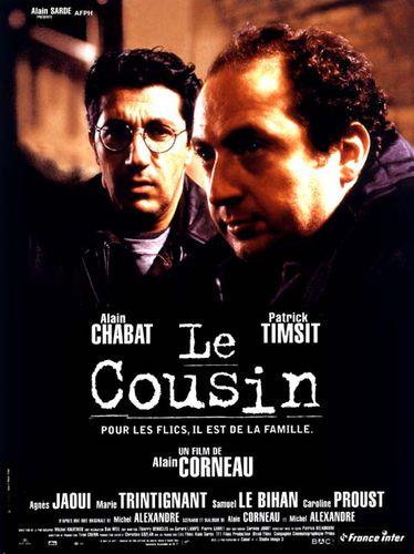 cousin-copie-1.jpg