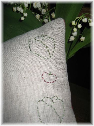 coussin as 4-04 [%P]
