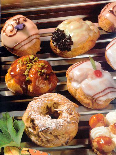 z.viennoiserie.boulangerie.patisserie.jpg