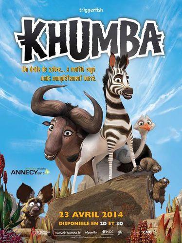 Khumba-affiche.jpg