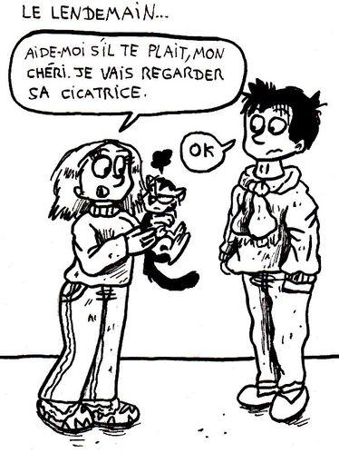 Clo11.jpg