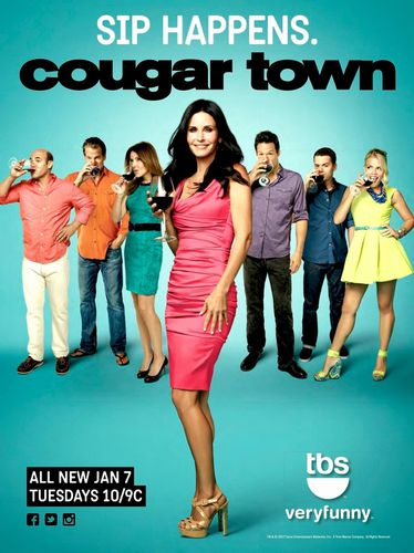 cougar-town-season-5-poster.jpg