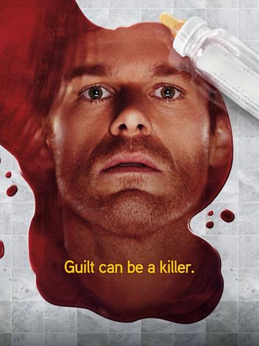 Dexter-key-art-500.jpg