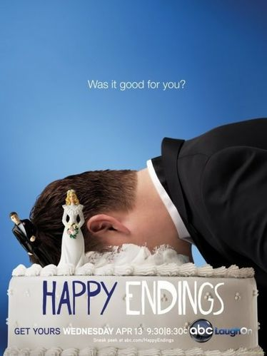 1304265567-s1-HappyEndings-Poster-001595.jpg