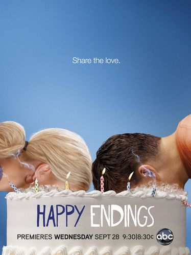 Happy-Endings-Poster-Saison-2.jpg