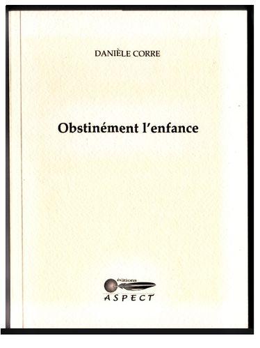 obstinement-couv-def.JPG