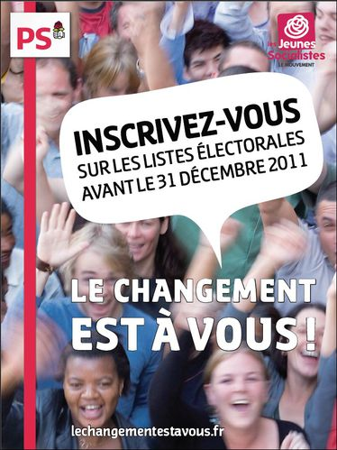 affiche---inscription-listes-electorales.jpg