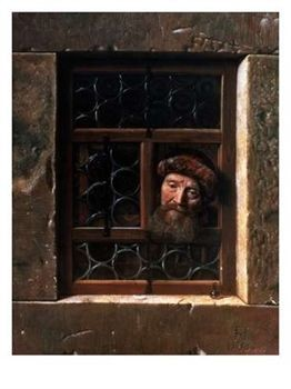 Samuel-Van-Hoogstraten-Man-at-a-Window-1653-Wikipedia