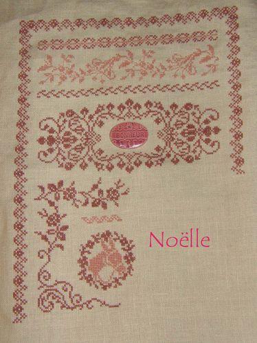 Noelle-3-complet-copie.jpg