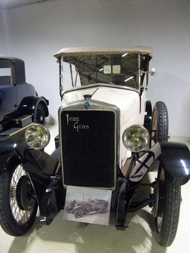 Jean-Gras-1925.jpg
