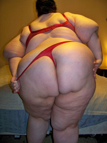 ssbbw-big-ass-001.jpg