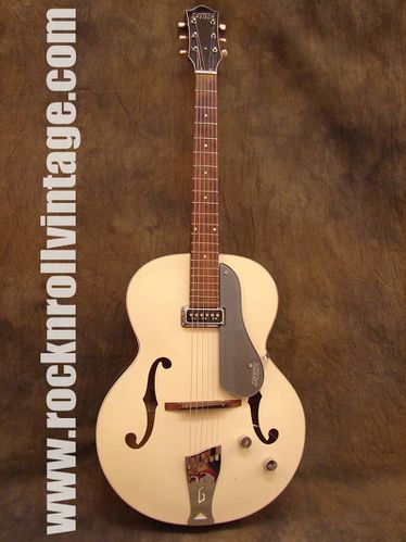 1950s-gretsch-corvette-guitar b