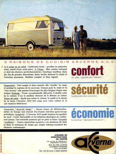 caravane_acc_1964_1965g.jpg