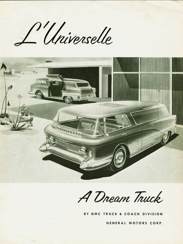 1955_GMC_L-Universelle_Concept_Truck_04.jpg