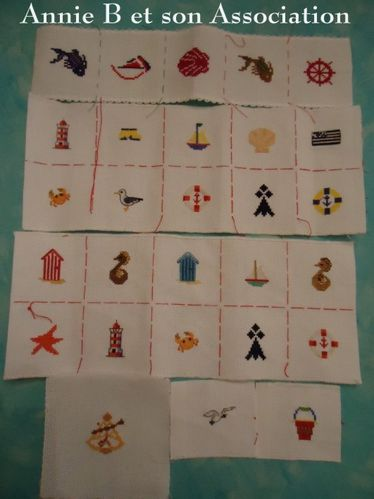 Badges-Annie-association-4-Mamigoz.jpg