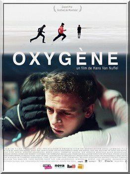 oxygene.jpg