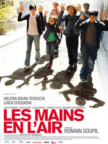 affiche-les-mains-en-l-air.jpg