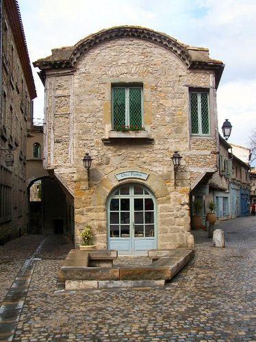 carcassonne9