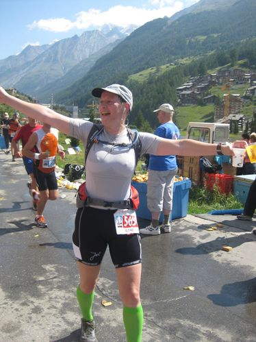 Ultra-Zermatt 4584