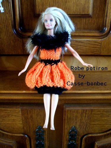Robe-potiron3.jpg