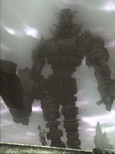 shadow of the colossus4
