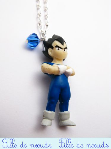 bijoux-jouets-collier-dragon-ballZ-vegeta.jpg