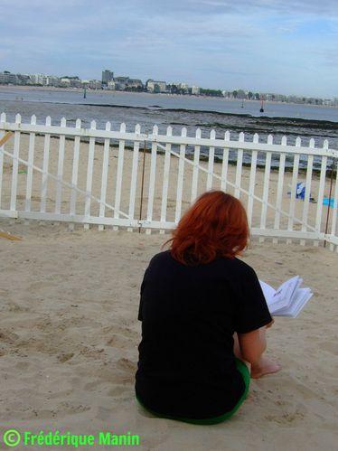 2012-08-27-Lectrice-Gorey-Shuitten-Abeille-blog.jpg