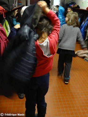2013-11-28-Ponchateau-enfants-bis.jpg