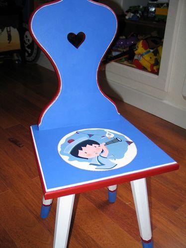 chaise_mini.jpg
