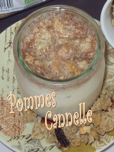 Yaourts crunchy pommes-cannelle4