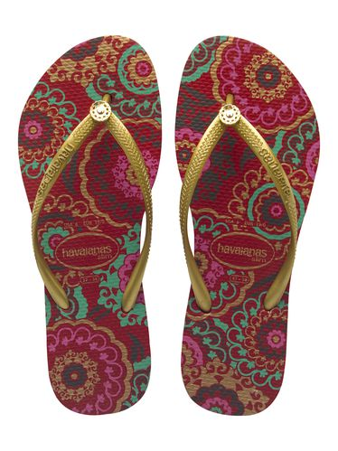 chinelo-adulto-havaianas-slim-turkish-.jpg