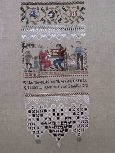 heirloom-stitching-part3.jpg
