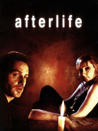 AFTERLIFE (1)