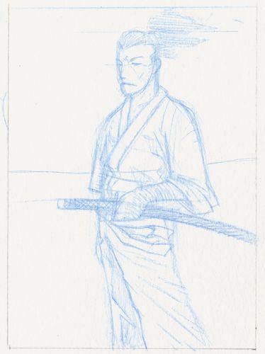 samourai03