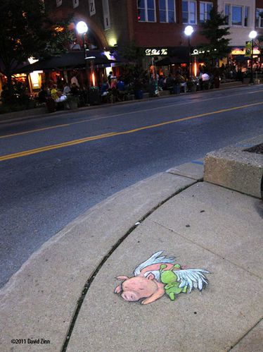 nightowls-by-david-zinn