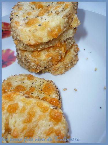 cookies-mimolatte-Cook-n-jazz.JPG