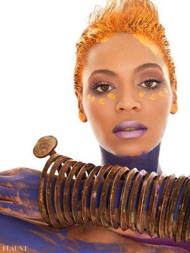 Beyonce-flaut-magazine3.JPG