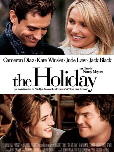 the-holiday_.jpg