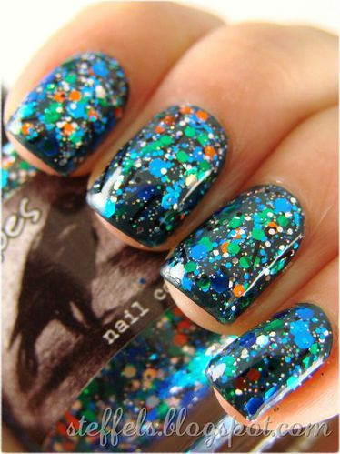 ongles 3