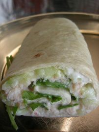 wraps-crabe-concombre