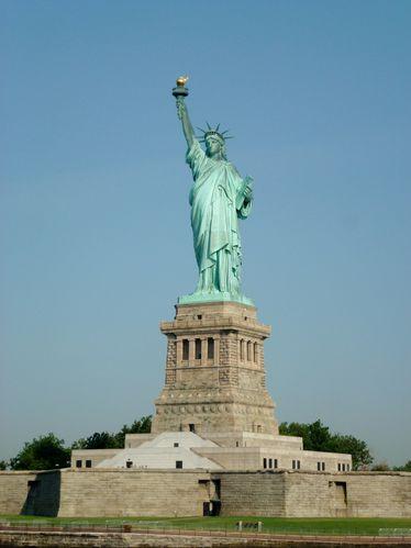 2014-07-22 new york 1 028