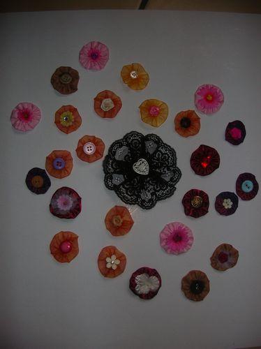 fleurs 28 02 2010