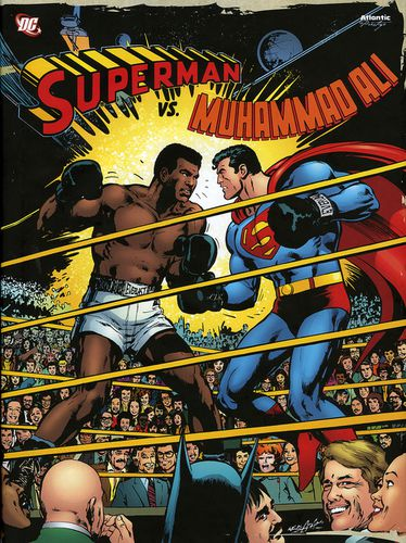 superman-cover2-thumb-500x667-38038.jpg