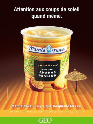 mamie-nova-ananas-Geo-2012.jpg