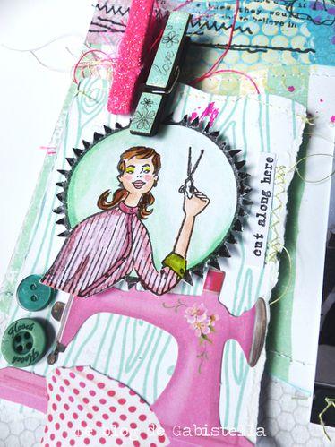 Gabistella Sodaliicious Barcelona Atelier 2 page2w Necchi