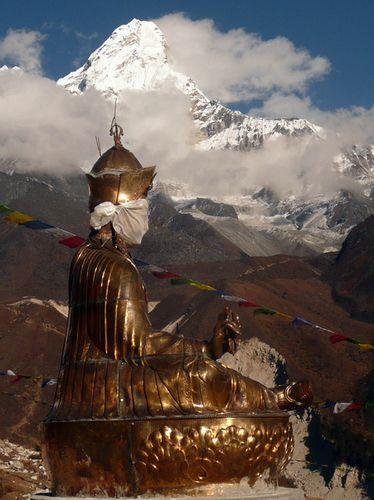Népal 01
